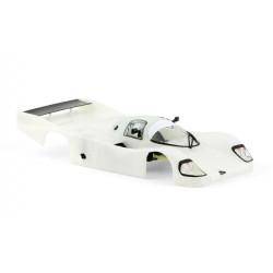 Porsche 956C LH White Body Kit