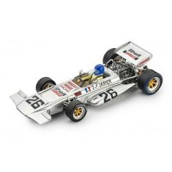 March 701 - n.26 Monza 1971