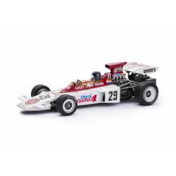 Lotus 72 - n.29 Brands...