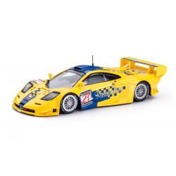 McLaren F1 GTR - n.27...