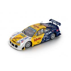 Opel Calibra V6 - n.2 DTM...