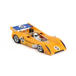 McLaren M8D - n.5 Watkins...