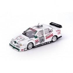Alfa Romeo 155 V6 Ti - n.26...