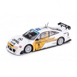 Opel Calibra V6 - n.9...