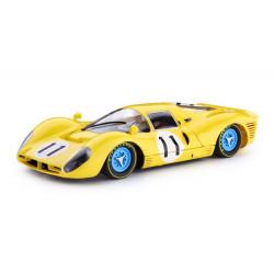 Ferrari 412P - n.11 1000 km...