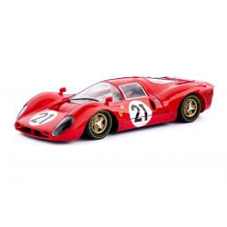Ferrari 330P4 - n.21 Le...