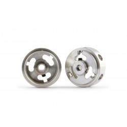 Wheels Mg ø16.9mm x 8.2mm x...