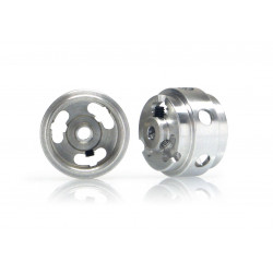 Wheels Magnesium ø15mm x...