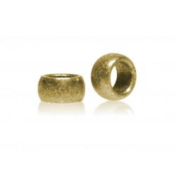 Bronze spherical bushings (6x)