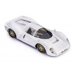 Ferrari 412P - kompletní...