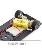 Anglewinder