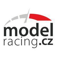 modelracing.cz s.r.o.